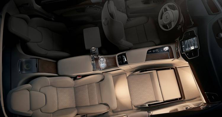 volvo-lounge-console-07-1440px