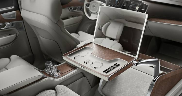volvo-lounge-console-10-1440px