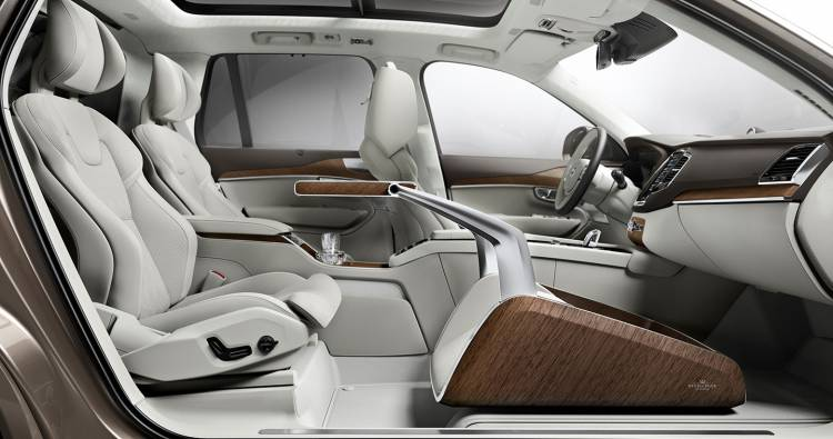 volvo-lounge-console-12-1440px
