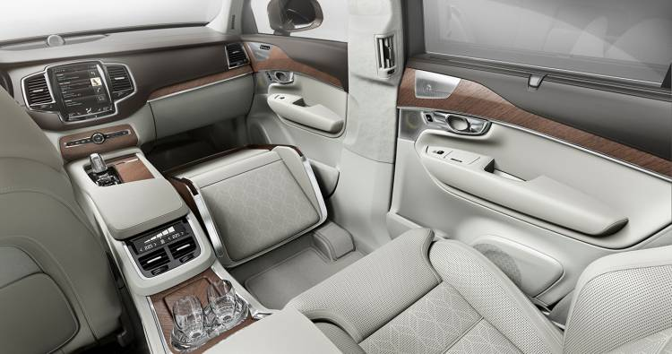 volvo-lounge-console-14-1440px