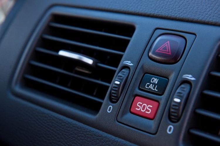 Volvo On Call Ahorrar Gasolina Electricidad 09