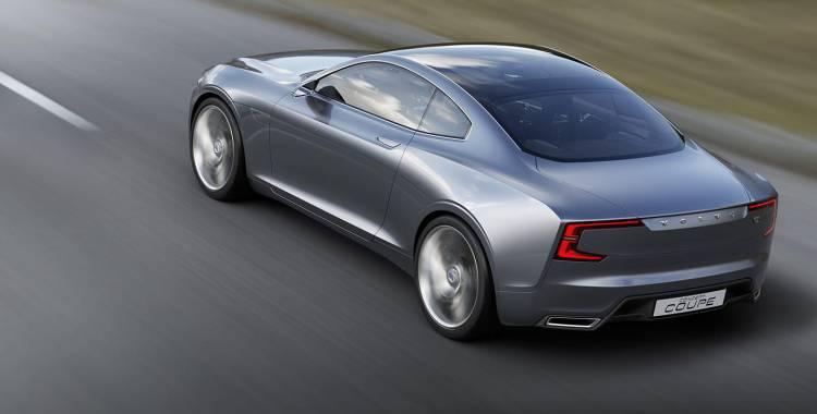 volvo-polestar-adelanto-coupe-concept-01