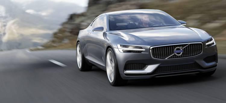 volvo-polestar-adelanto-coupe-concept-03