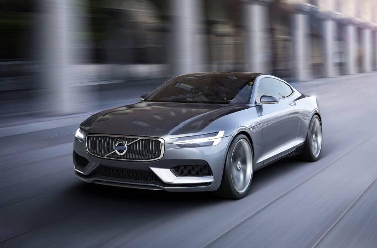 volvo-polestar-adelanto-coupe-concept-04