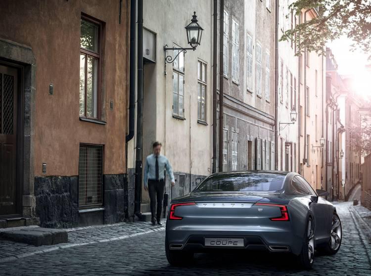 volvo-polestar-adelanto-coupe-concept-05