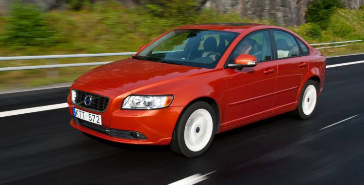 volvo-s40-drive-dm-1
