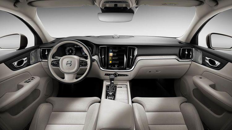 Volvo S60 1600x900 1