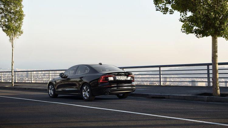 Volvo S60 Oferta Noviembre 2020 01