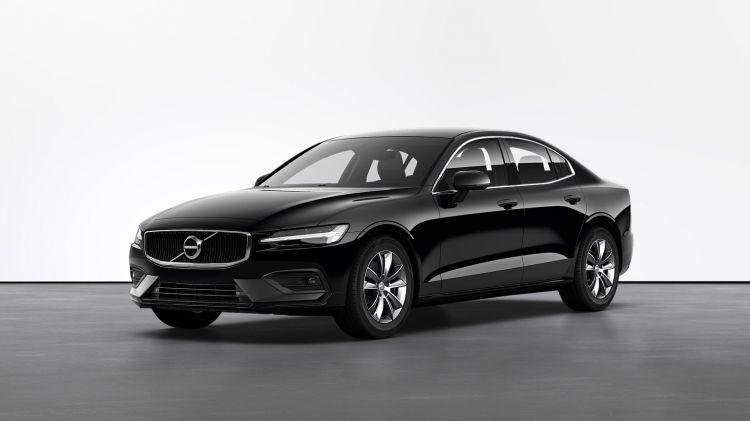 Volvo S60 Premium Edition Oferta Enero 2021 02