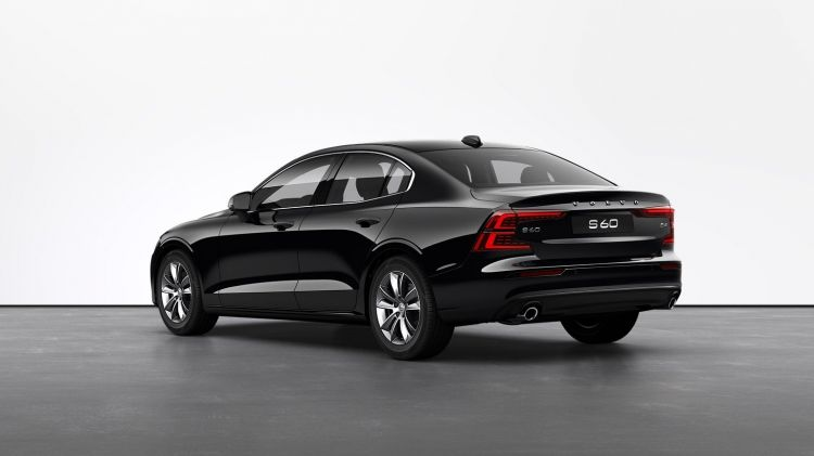 Volvo S60 Premium Edition Oferta Enero 2021 04