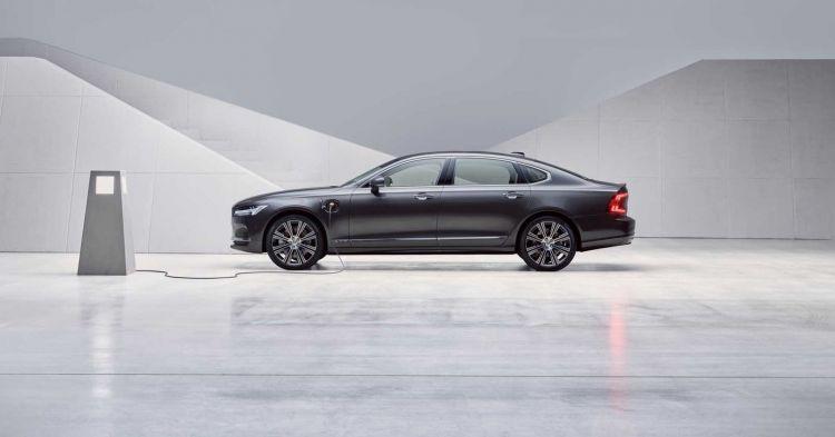 Volvo S90 V90 2020 005