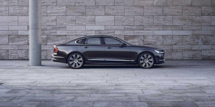 Volvo S90 V90 2020 006