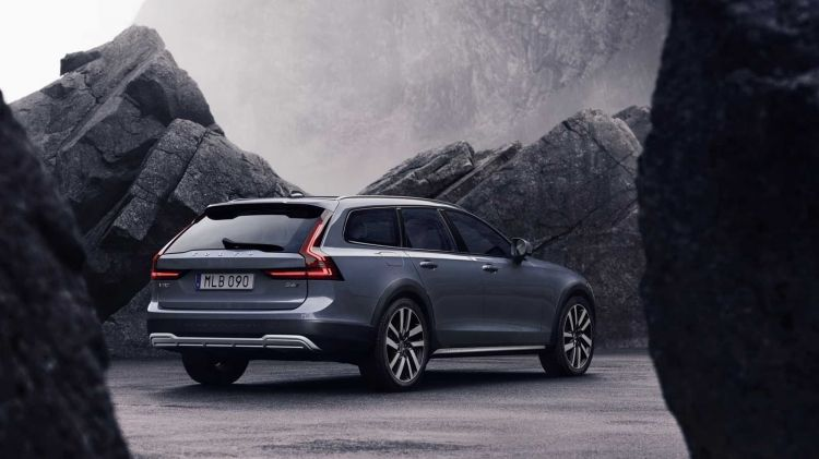 Volvo S90 V90 2020 024