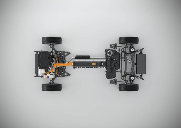 volvo-t5-twin-engine-tres-cilindros-02