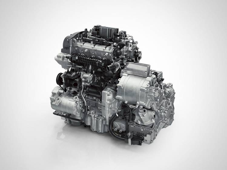 volvo-t5-twin-engine-tres-cilindros-06