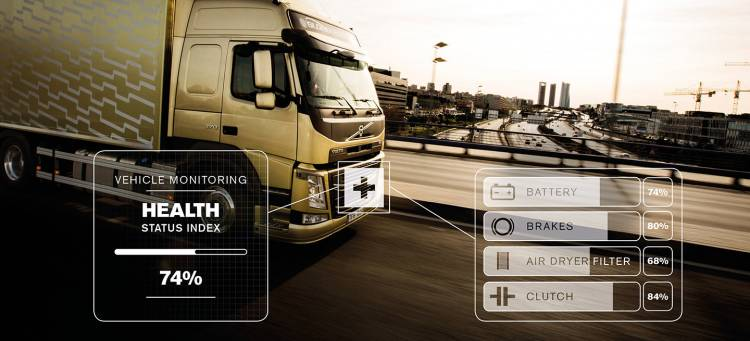 volvo-trucks-coche-conectado-averias-02-1440px