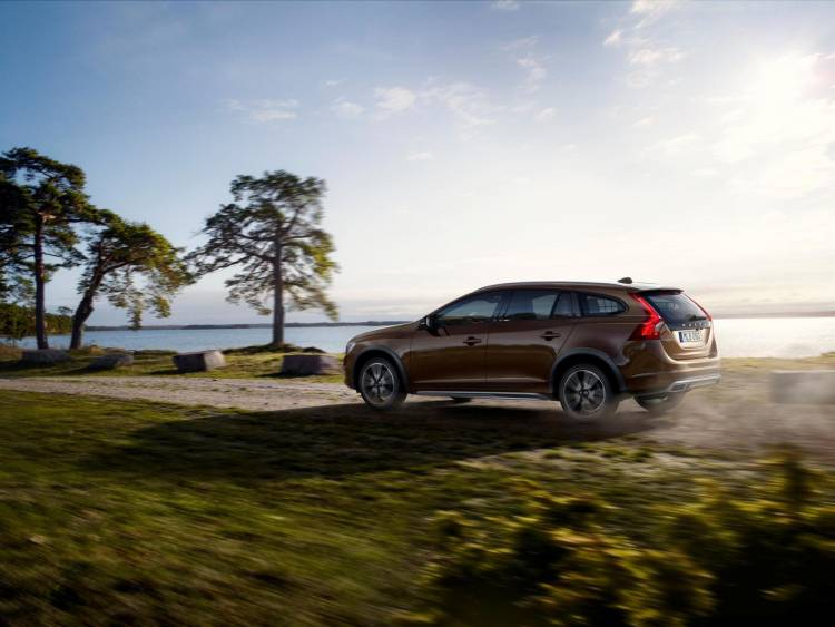 volvo-v60-cross-country-oferta-dm-1