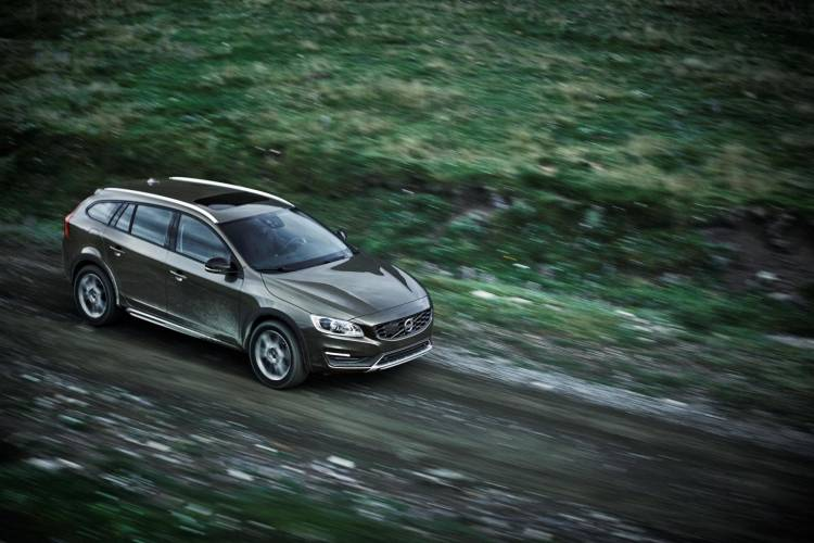 volvo-v60-cross-country-oferta-dm-2