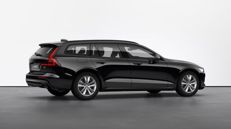 Volvo V60 Oferta 2020 Otono 3