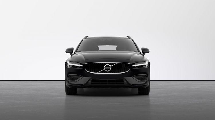 Volvo V60 Oferta 2020 Otono 4