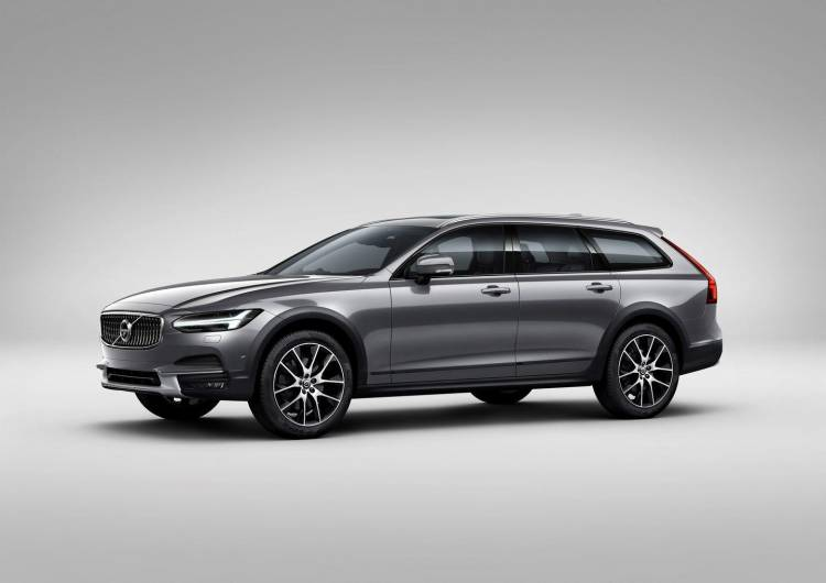 volvo-v90-cross-country-8