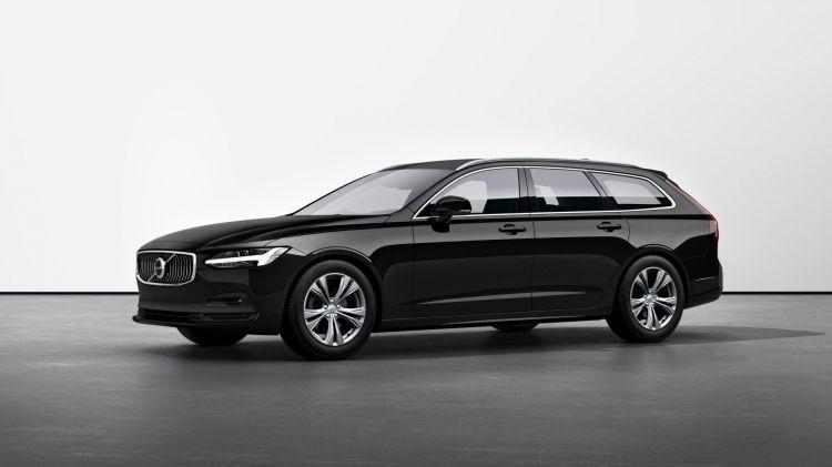 Volvo V90 Oferta 2020 1