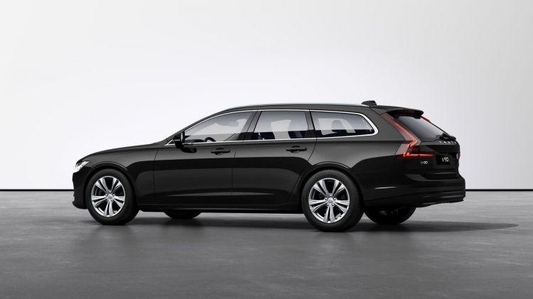 Volvo V90 Oferta 2020 3