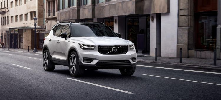 volvo-xc40-care-by-volvo