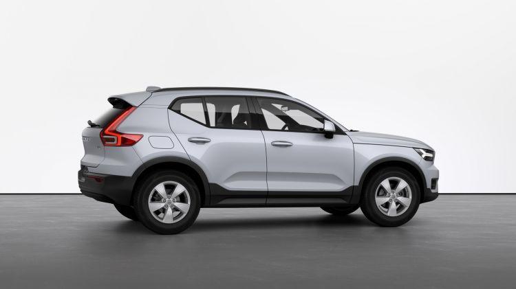 Volvo Xc40 Oferta Septiembre 2020 02