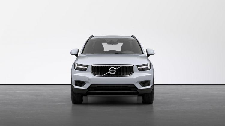 Volvo Xc40 Oferta Septiembre 2020 03