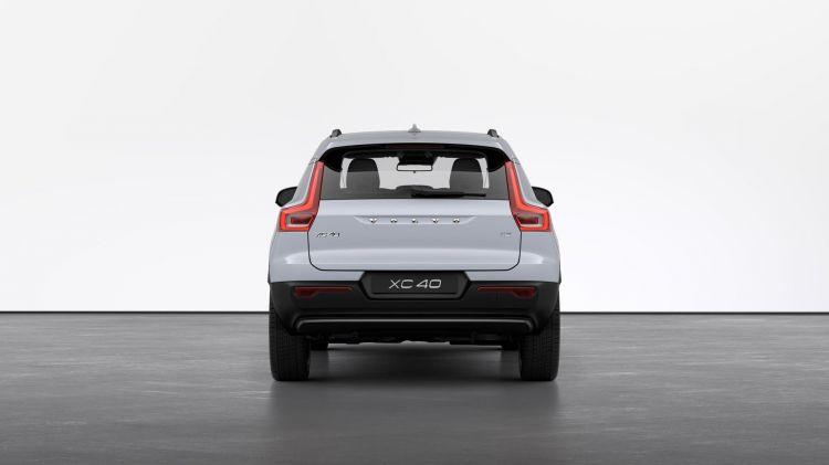 Volvo Xc40 Oferta Septiembre 2020 04