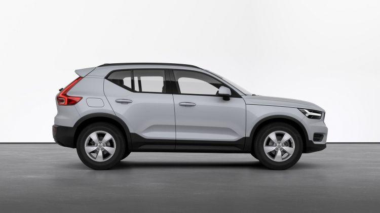 Volvo Xc40 Oferta Septiembre 2020 05
