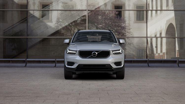 Volvo Xc40 Oferta Septiembre 2020 07