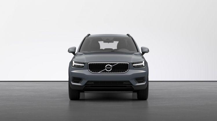 Volvo Xc40 Premium Editio Oferta Enero 2021 02
