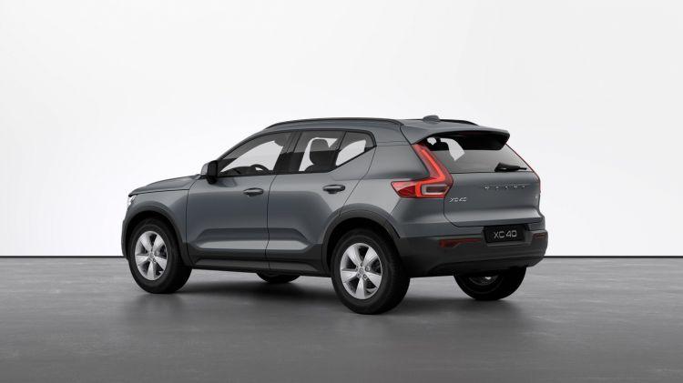 Volvo Xc40 Premium Editio Oferta Enero 2021 04