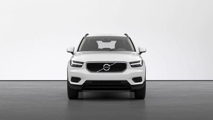 Volvo Xc40 Premium Edition Oferta Julio 2021 Exterior 02