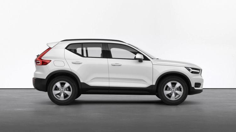 Volvo Xc40 Premium Edition Oferta Junio 2021 Exterior 03