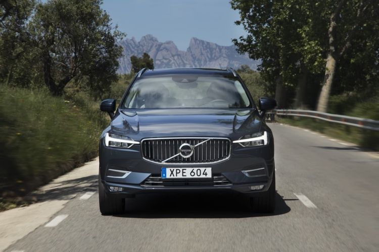 Volvo Xc60 1019 016