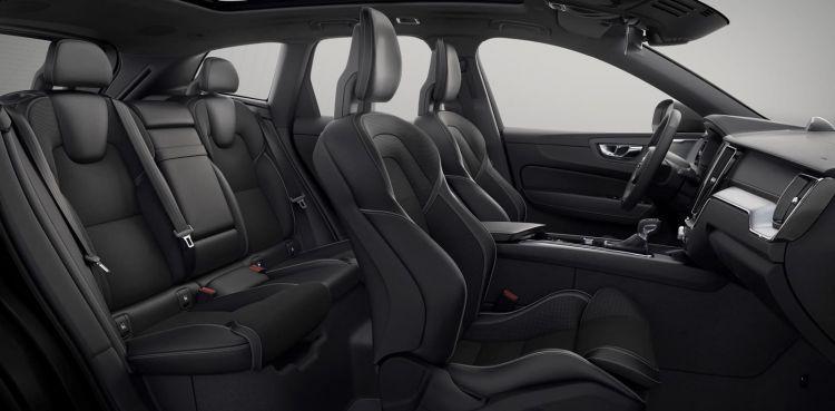 Volvo Xc60 1019 025