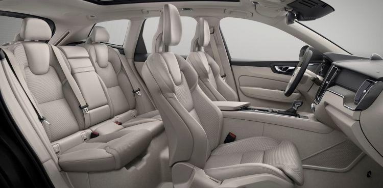 Volvo Xc60 1019 029
