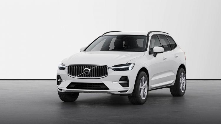 Volvo Xc60 Offer April 2021 Exterior 02