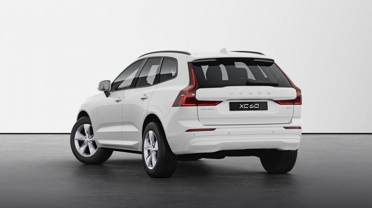 Volvo Xc60 Oferta Abril 2021 Exterior 04