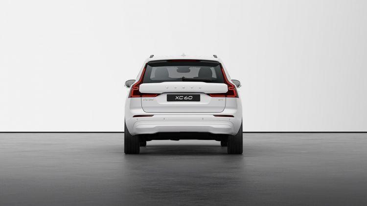 Volvo Xc60 Offer April 2021 Exterior 05