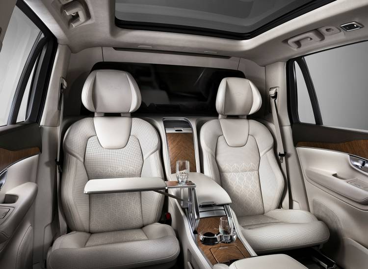 volvo-xc90-excellence-06-1440px