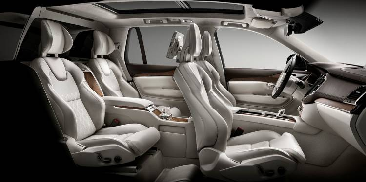 volvo-xc90-excellence-08-1440px