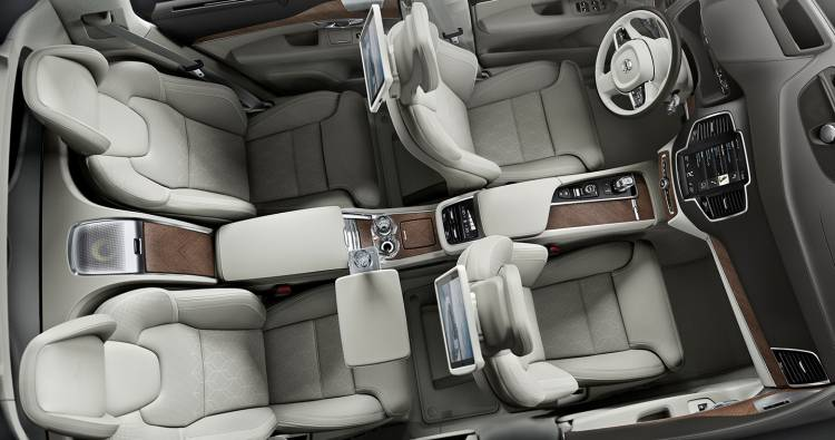 volvo-xc90-excellence-09-1440px