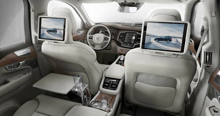 volvo-xc90-excellence-12-1440px