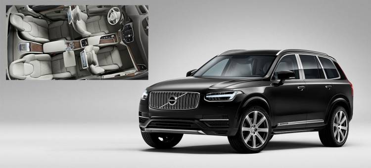 volvo-xc90-excellence-1440px