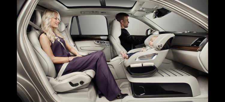 volvo-xc90-excellence-child-seat-concept-02-1440px