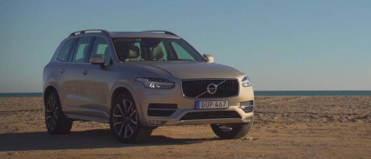 volvo_xc90_review_autocar_DM_1